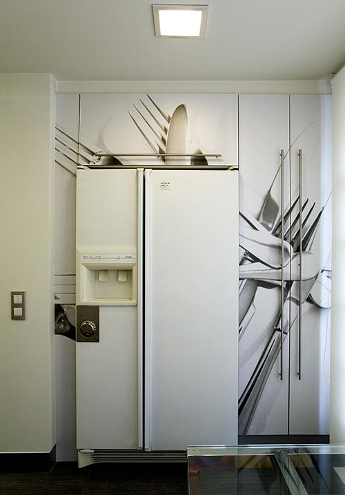 armaris-cuina-03