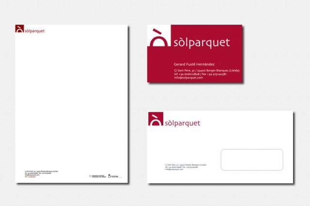 solparquet-01