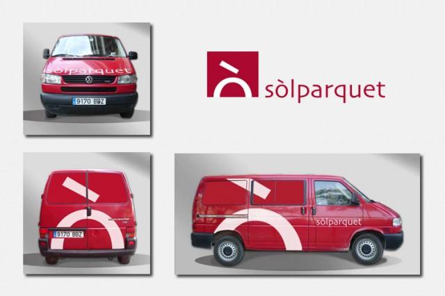 solparquet-02