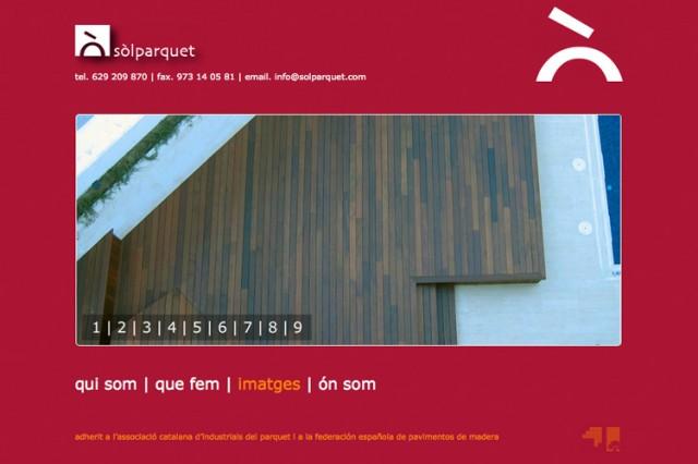 solparquet-04