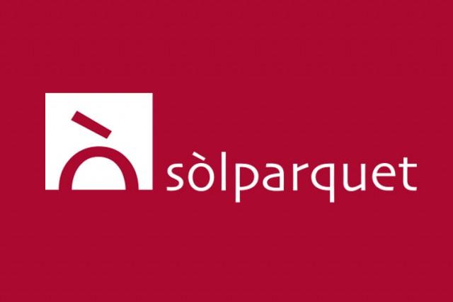 solparquet-logo